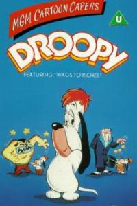 Droopy Latino Online