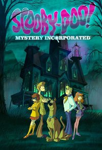 Scooby-Doo! Misterios S.A. Latino Online