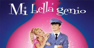 Mi Bella Genio - [139/139] [Latino Online] | SeriesLan com
