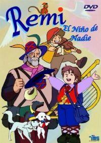 Meteoro serie animada latino dating 6
